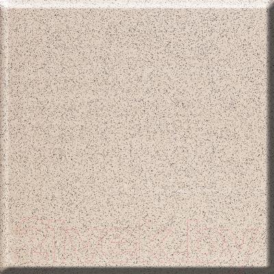 Плитка Estima ST101 (30x30)