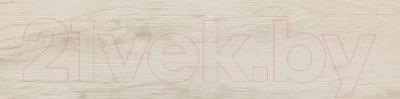 Плитка для пола Estima CH01 (15x60)