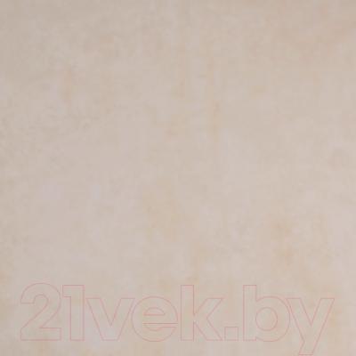 Плитка Estima MI01 (60x60)