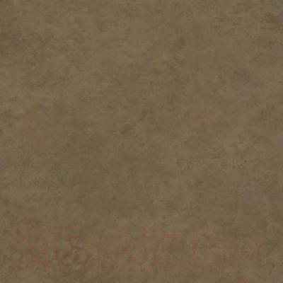 Плитка Estima MI03 (60x60)