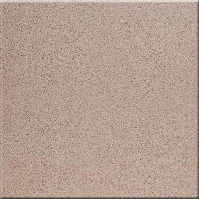 Плитка для пола Estima ST02 (30x30)