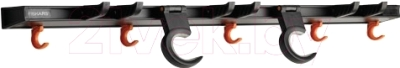 Вешалка для инструментов Fiskars 161000