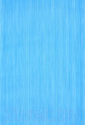 Плитка НЗКМ Альба (200x300, лазурный)