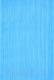 Плитка для стен ванной НЗКМ Альба (200x300, лазурный) -