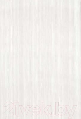 Плитка НЗКМ Альба (200x300, светлый)