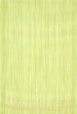 Плитка для стен ванной НЗКМ Альба (200x300, фисташковый)