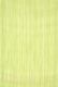 Плитка для стен ванной НЗКМ Альба (200x300, фисташковый) -