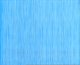Плитка для пола ванной НЗКМ Альба (300x300, лазурный) -