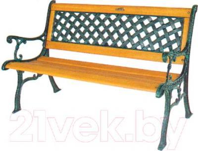Комплект садовой мебели Sundays SH6674/11