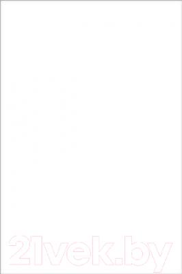 Плитка НЗКМ WHO-М (200x300, белый)