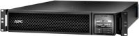 ИБП APC Smart-UPS SRT 2200VA RM 230V (SRT2200RMXLI) -
