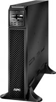 ИБП APC Smart-UPS SRT 2200VA 230V (SRT2200XLI) -
