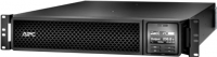 ИБП APC Smart-UPS SRT 3000VA RM 230V (SRT3000RMXLI) -