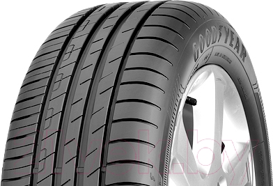 Летняя шина Goodyear Efficientgrip Performance 195/55R16 87V
