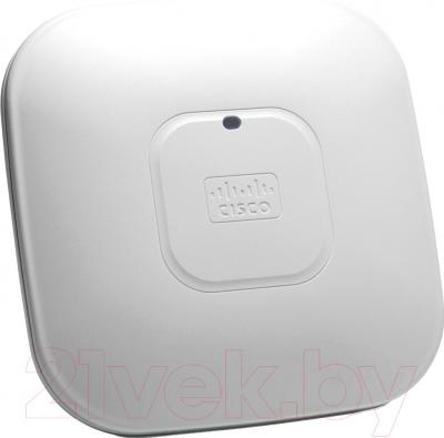 Беспроводная точка доступа Cisco AIR-CAP2602I-E-K9