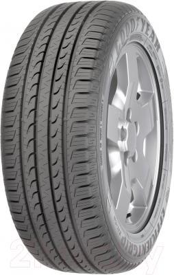 Летняя шина Goodyear EfficientGrip SUV 255/60R18 112V