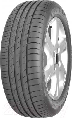 Летняя шина Goodyear EfficientGrip Performance 245/40R18 97W