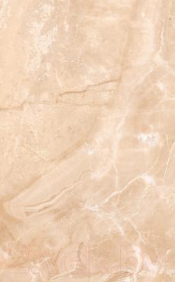 Плитка НЗКМ Глория (250x400, кремовый)