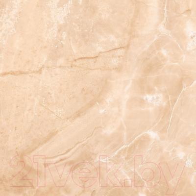 Плитка НЗКМ Глория (300x300, кремовый)