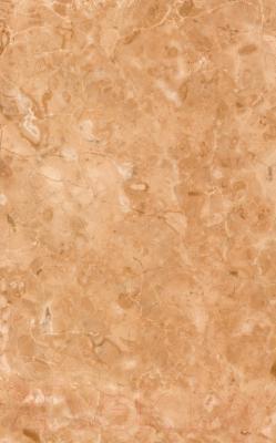 Плитка для стен ванной НЗКМ Камелия (250x400, кремовый)