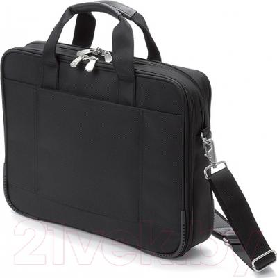 Сумка для ноутбука Dicota TopTraveler Comfort N17128N