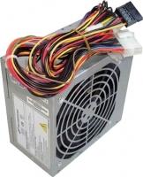 Блок питания для компьютера FSP ATX-400PNR-I -