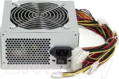 Блок питания для компьютера FSP ATX-400PNR-I