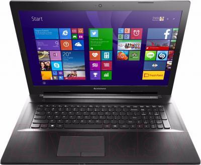 Ноутбук Lenovo G70-35 (80Q50017UA)