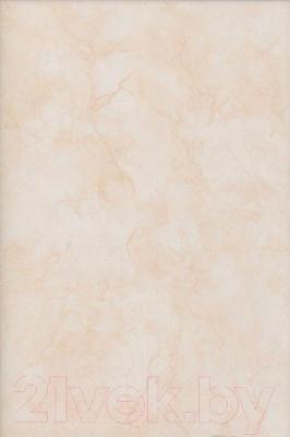 Плитка для стен ванной НЗКМ Мальта (200x300, песочный)