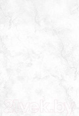 Плитка для стен ванной НЗКМ Мальта (200x300, серый)