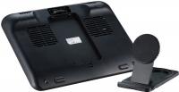 Подставка для ноутбука Cooler Master Notepal Ergo 360 (R9-NBS-E36K-GP) -