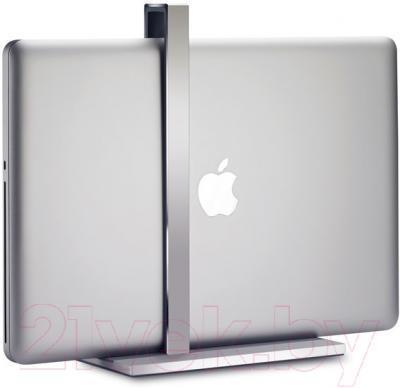 Подставка для планшета Cooler Master L-Stand (R9-NBS-LSDS-GP)