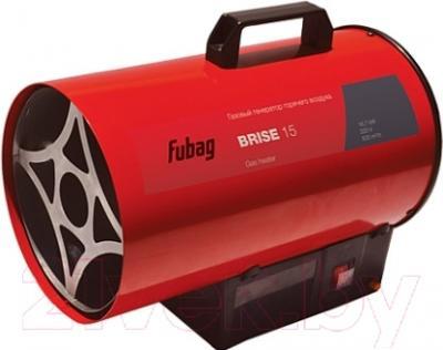 Тепловая пушка Fubag Brise 15