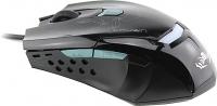 Мышь Crown Micro CMXG-1100 Blaze (черный) -