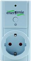 Беспроводная точка доступа Gembird EG-PM1W-001 -
