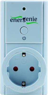 Беспроводная точка доступа Gembird EG-PM1W-001
