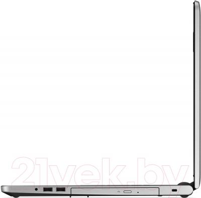 Ноутбук Dell Inspiron 17 5758-4836 (272610208)