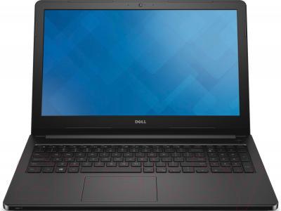 Ноутбук Dell Inspiron 15 5559-4775 (272610205)
