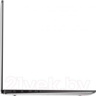 Ноутбук Dell XPS 15 9550-5000 (272610580)