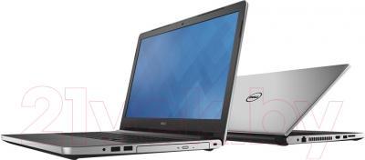 Ноутбук Dell Inspiron 17 5759-4867 (272610210)