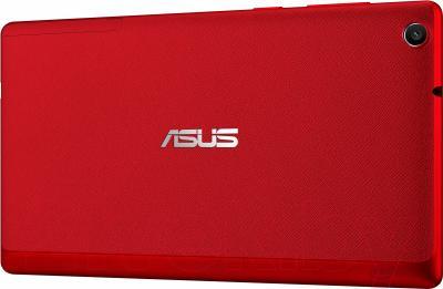 Планшет Asus ZenPad C 7.0 Z170CG-1C019A 8GB 3G (красный)