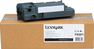 Емкость для отработанных чернил Lexmark C734X77G