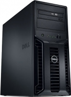 Сервер Dell PowerEdge T110 (272611119) -
