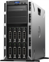 Сервер Dell PowerEdge T430 (272611123) -