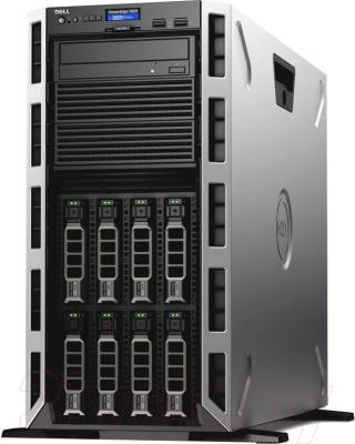 Сервер Dell PowerEdge T430 (272611123)