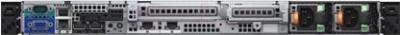 Сервер Dell PowerEdge R430 (272611124)