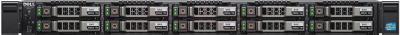 Сервер Dell PowerEdge R430 (272611121)