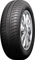 Летняя шина Goodyear EfficientGrip Compact 175/65R14 82T -