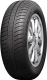 Летняя шина Goodyear EfficientGrip Compact 175/70R14 84T -