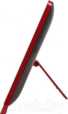 Моноблок HP Envy 23-n050nr (K0R26EA)